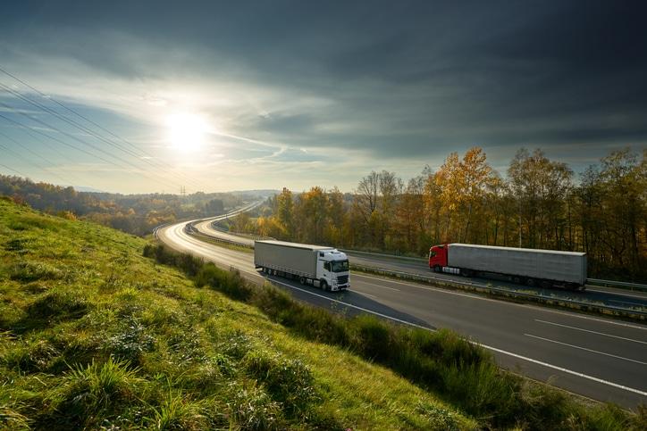 Risques routiers et ses dangers