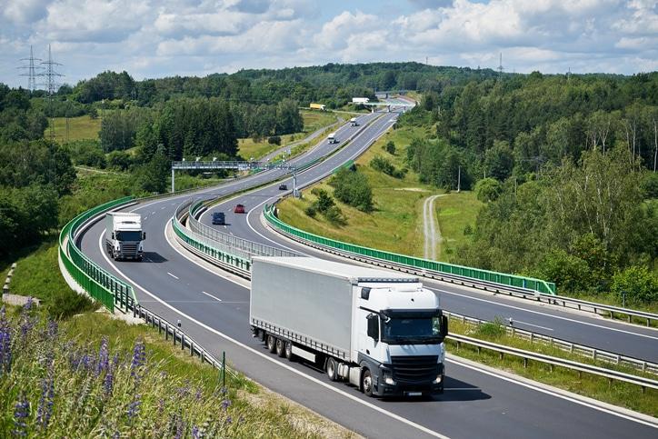 Risques routiers et ses dangers : risque professionnel