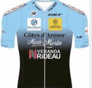 CCA_Cyclisme