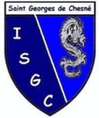 Equipe_fmininme_ISGC