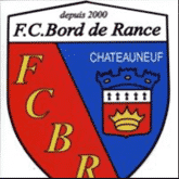 Football_Club_Bord_de_Rance