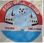 fc_trelevern_trevou
