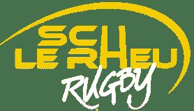 rugby_lerheu