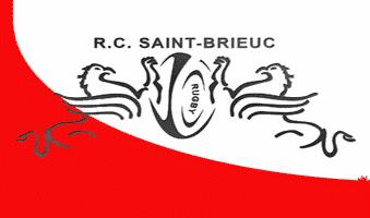 saintbrieuc_rugby
