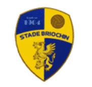 stade_briochin
